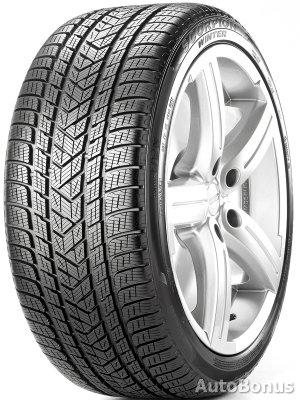 Pirelli 285/45R20 žieminės padangos