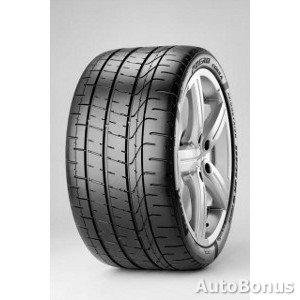 Pirelli 335/30R20 vasarinės padangos