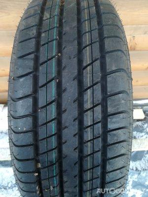 Dunlop SP SPORT 2000E летние шины