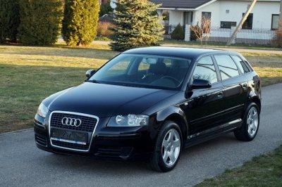 Audi A3 | 0