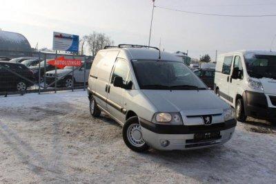 Peugeot Expert | 0