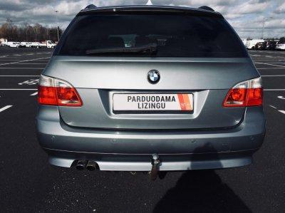 BMW 525 | 3
