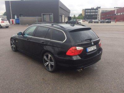 BMW 325 | 3