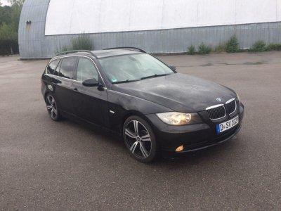 BMW 325 | 0