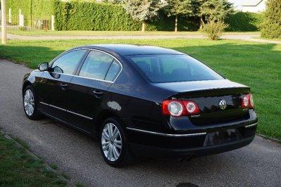 Volkswagen Passat | 3