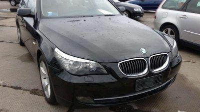 BMW 525 | 0