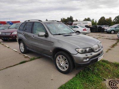 BMW X5 | 0