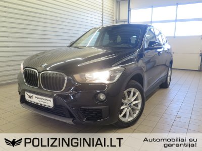 BMW X1 | 0