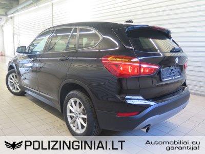 BMW X1 | 3