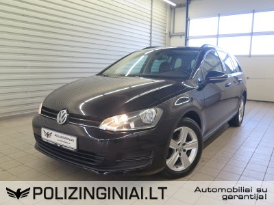 Volkswagen Golf | 0