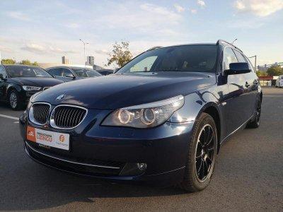 BMW 530, 3.0 l., universal