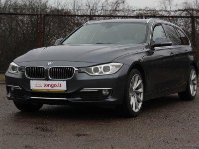 BMW 320 | 0