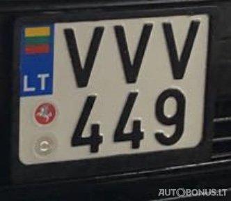 VVV449