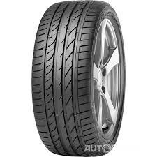 Sailun 295/40R22 summer tyres