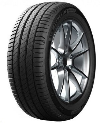 Michelin MICHELIN PRIMACY 4 summer tyres