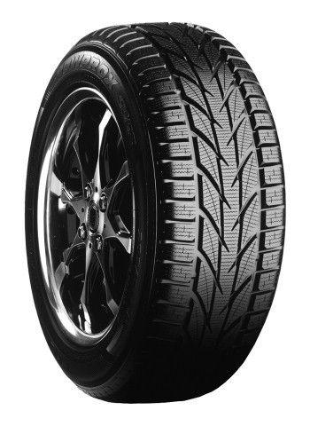 Toyo TOYO S953 зимние шины