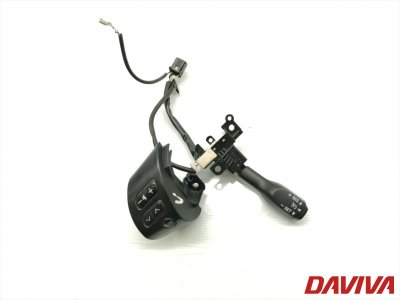 Toyota RAV4, Visureigis