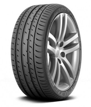 Toyo TOYO PROXES SPORT SUV XL summer tyres