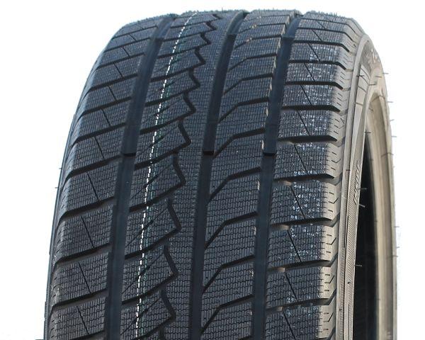 FARROAD Farroad FRD79 winter tyres