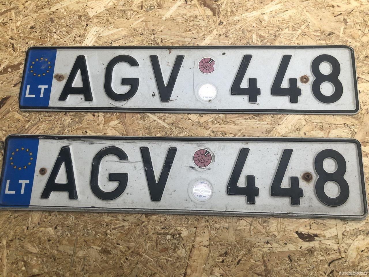 AGV448