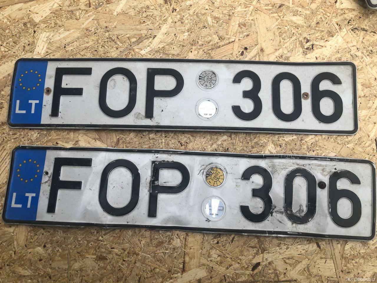 FOP306