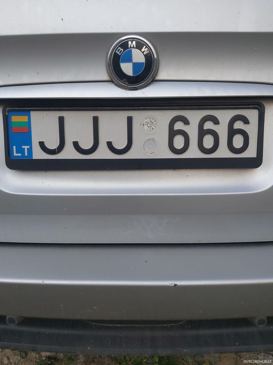 JJJ666