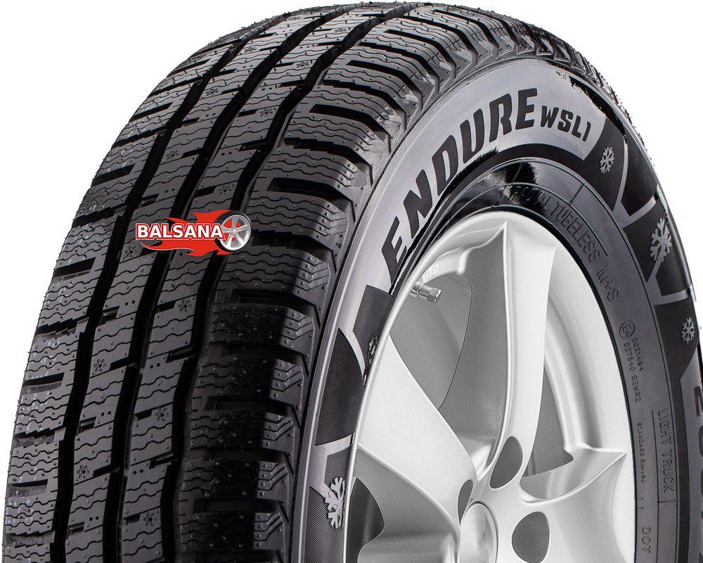 Sailun Sailun Endure WSL-1 winter tyres