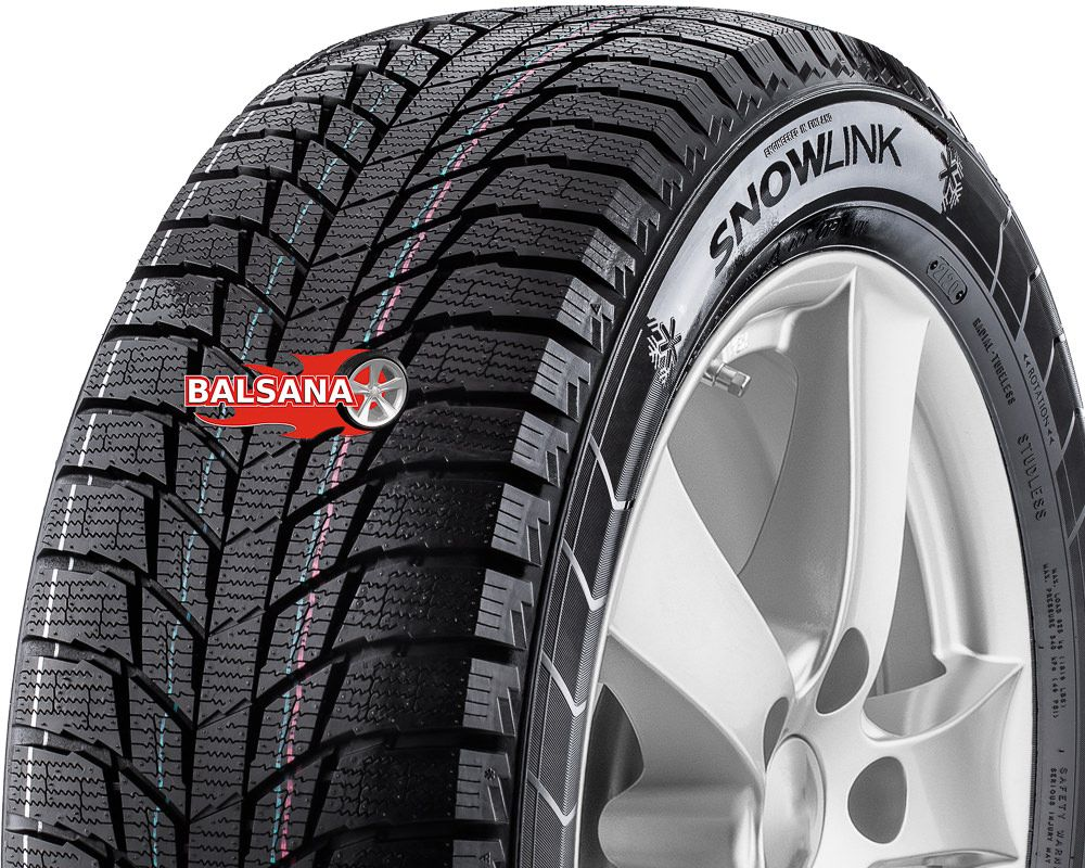 Triangle Triangle PL01 Soft winter tyres