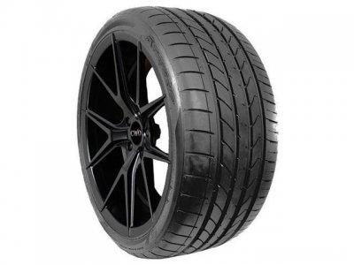 Altura AUTOBUM UAB  (8 690 90009) summer tyres