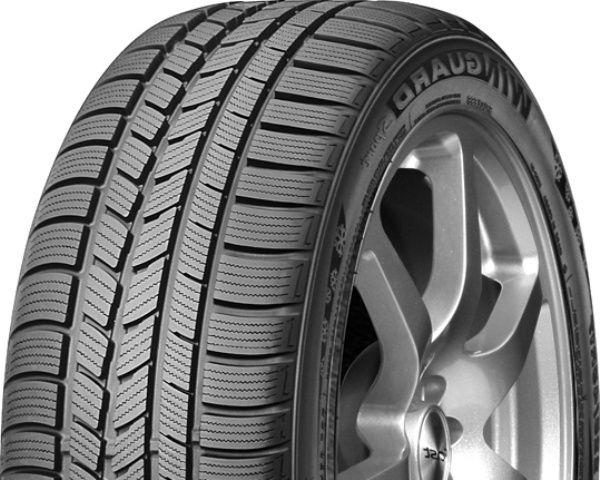 Nexen Nexen Winguard sport winter tyres