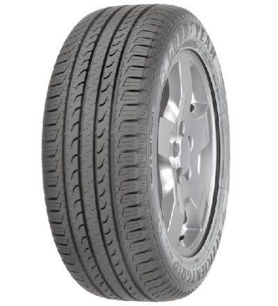 Goodyear GOODYEAR EFFICIENTGRIP SUV FP summer tyres