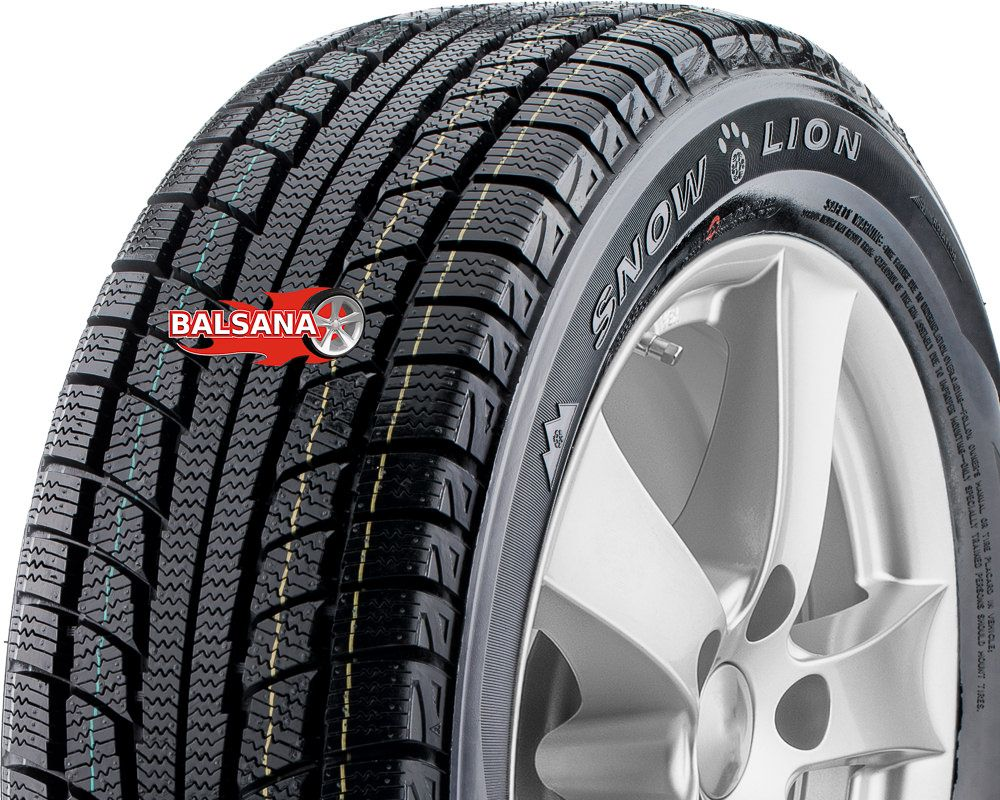 Triangle Triangle TR777 Soft winter tyres