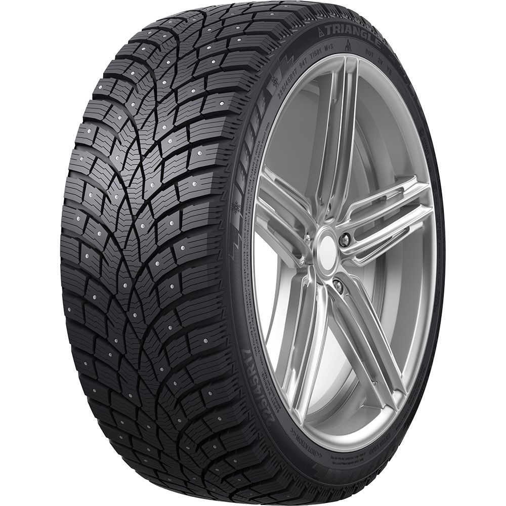 Triangle TRIA TI501* 95T B/S winter tyres