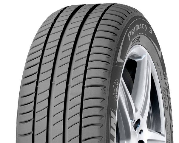 Michelin Michelin Primacy 3 vasarinės padangos