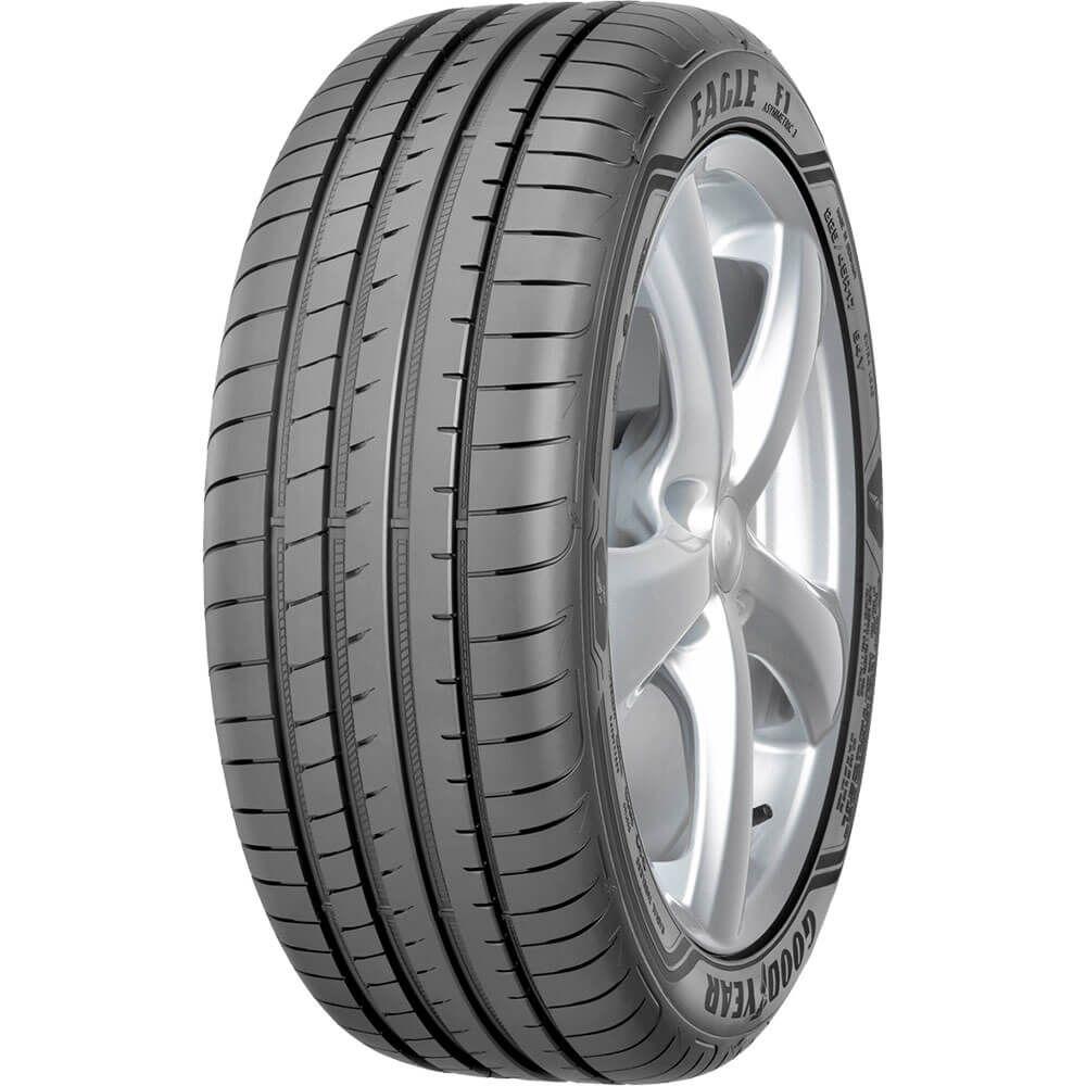 Goodyear GOYE EAG F1-5 87Y ASYM FP summer tyres