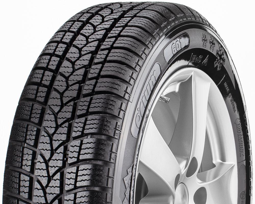 Orium Orium Winter 601 TL winter tyres
