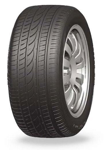 APLUS A607 XL summer tyres
