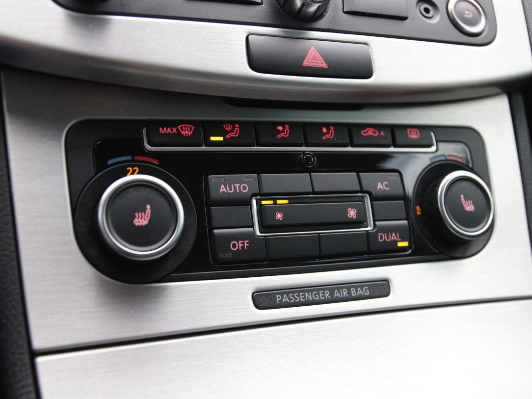 Volkswagen Passat | 19