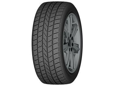 APLUS A909 ALLSEASON XL tyres