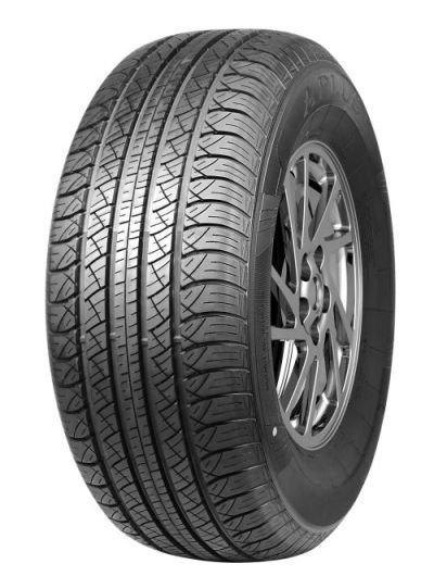 APLUS A919 summer tyres