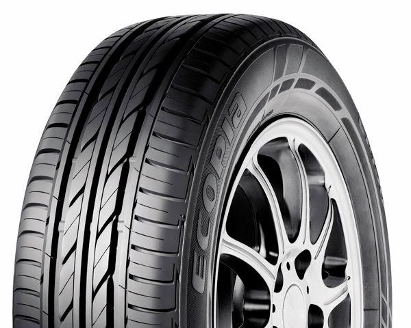 Bridgestone Bridgestone Ecopia EP-150 vasarinės padangos