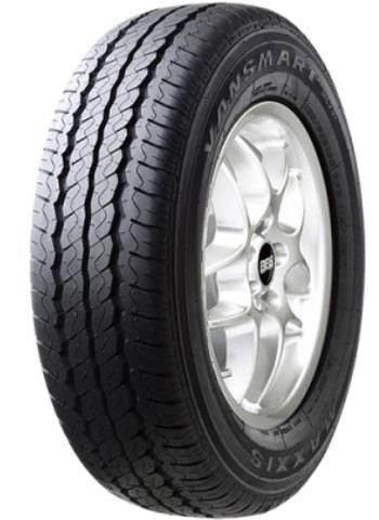 Maxxis MAXXIS MCV3+ summer tyres