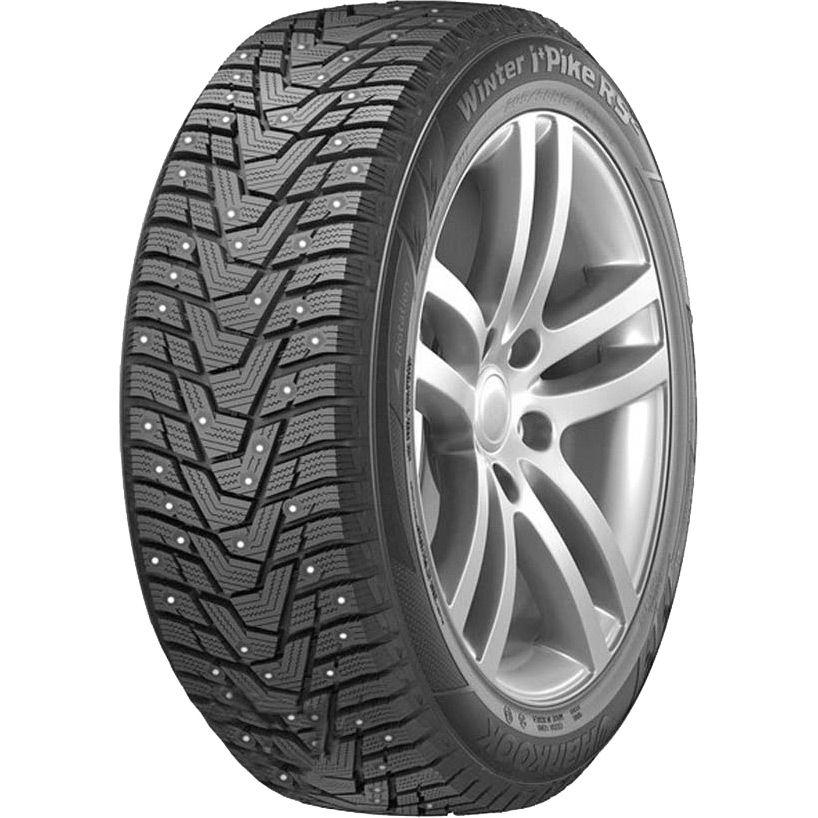 Hankook HANK IPikeRS2* 100T (W429)XLar winter tyres