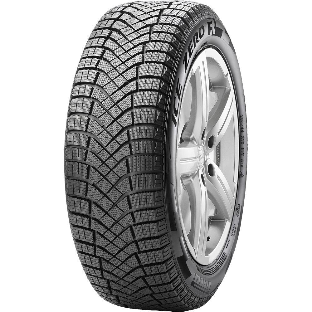 Pirelli PIRL IceZeroFR 105H XL зимние шины