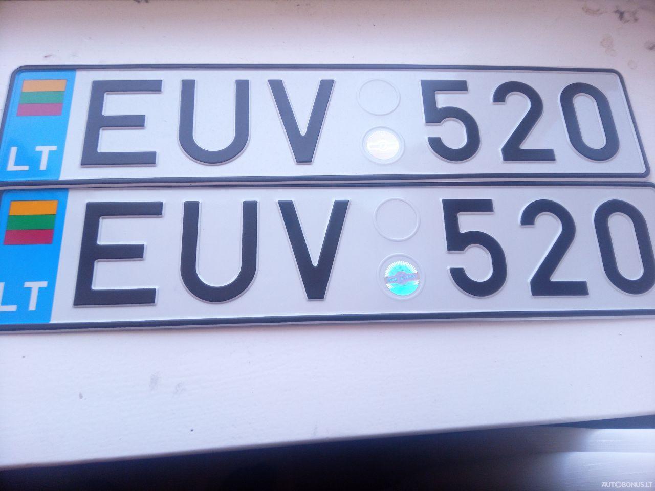EUV520