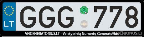 GGG778