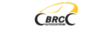 BRC Lietuva