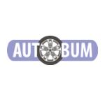 Autobum UAB