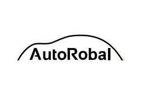 AutoRobal