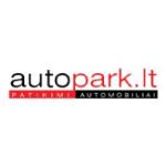 Autopark.lt